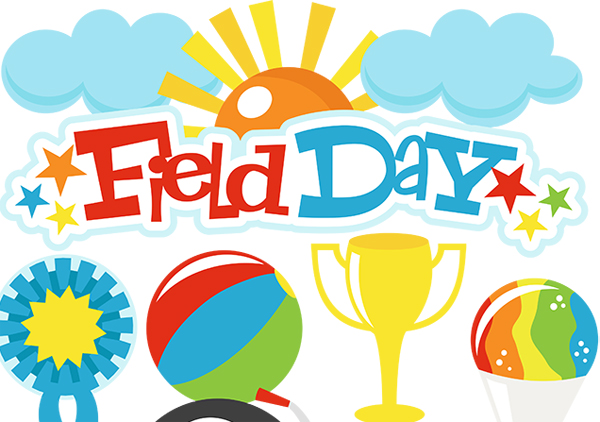 BCS National Field Day - Friday, June 12th!