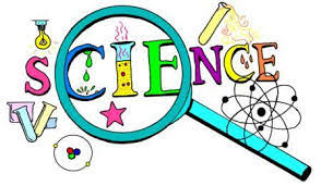 New Jersey Student Learning Standards for Science